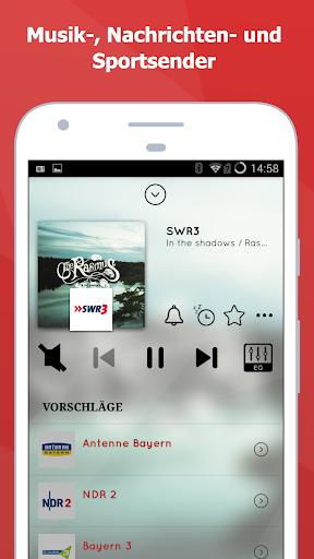 radio paloma kostenlos download