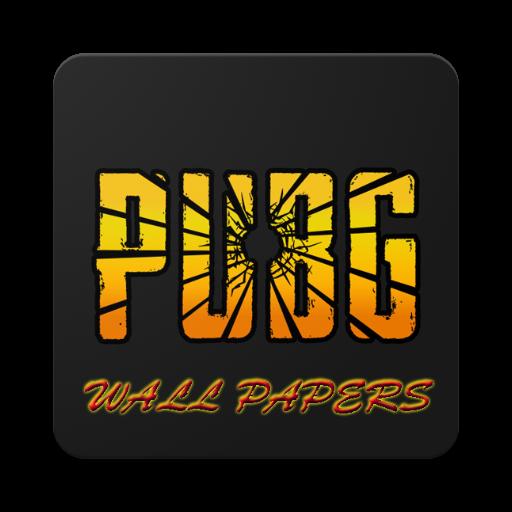 pubg wallpaper app for pc