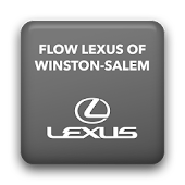 Flow Lexus of Winston-Salem