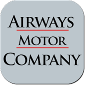 Airways Motor Company