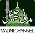 Madni Channel Islamic Videos, Cartoon and Lectures icon