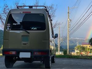 ハイゼットカーゴ  のカスタム事例画像 tetsuhijet 48会さんの2020年10月24日07:32の投稿