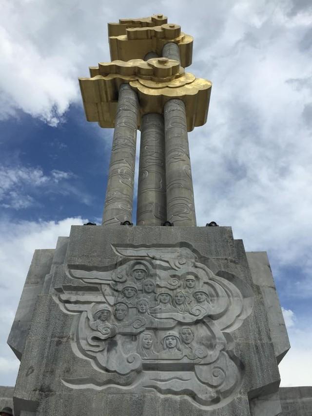 http://dantri4.vcmedia.vn/k:thumb_w/640/71015b9e13/2015/08/05/aaa-7c119/chiem-nguong-khu-di-tich-lich-su-truong-bon-hom-nay.jpg