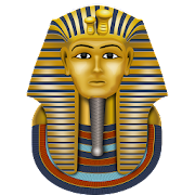 App Icon for Pharaohs App in Czech Republic Google Play Store