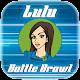 Download Lulu Battle Brawl For PC Windows and Mac