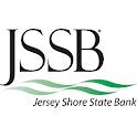 JSSB Mobile