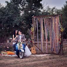 Hochzeitsfotograf Aleksandr Melkonyanc (sunsunstudio). Foto vom 13.03.2019