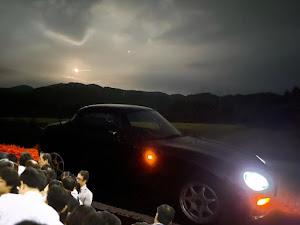 カプチーノ EA11Rのカスタム事例画像 ねこブンブンさんの2021年09月23日06:49の投稿