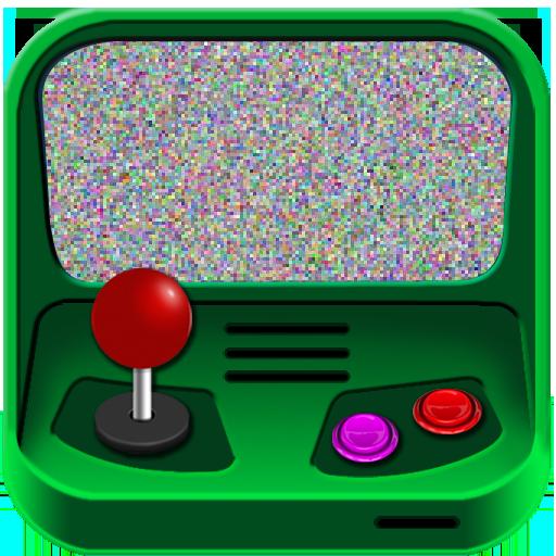 Arcade Word