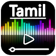 Tamil Songs & Music (HD) :Tamil Movies Songs 2018