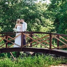 Wedding photographer Ekaterina Reva (Kelsi). Photo of 25.07.2017