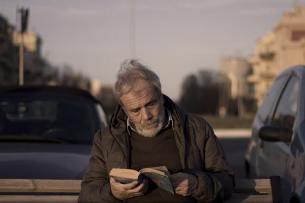 Reading di robroma