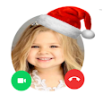 Funny Dianna Kids - Fake Video Call 2020