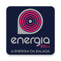Energia 97 FM icon