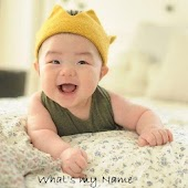 Tải Game Hindu Baby Names With Meanings