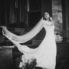 Wedding photographer Abdusalam Tregubov (ABDUSALAM). Photo of 01.10.2014