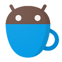 Coffee -Icon Pack icon
