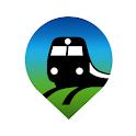 Euskaltren Tren | Metro | Tranvía icon