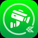 Comelit View Smart icon