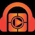 Soundlap icon