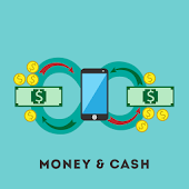 How to make money and cash
