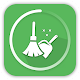 Phone Cleaner- Social Media Cleaner, Speed Booster Download on Windows