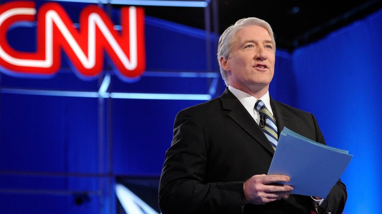 Watch Inside Politics With John King live