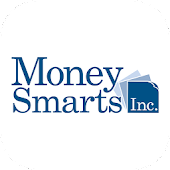 Money Smarts Inc