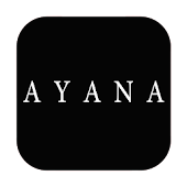 AyanaFashion