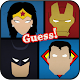 Download SUPER HERO QUIZ - Trivia For PC Windows and Mac