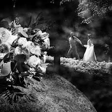Hochzeitsfotograf Yuriy Luksha (juraluksha). Foto vom 30.04.2019