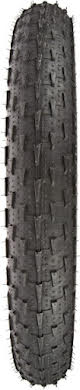"Surly Larry 26"" x 3.8"" Fatbike Tire 27tpi alternate image 0"
