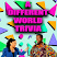 A Different World Trivia