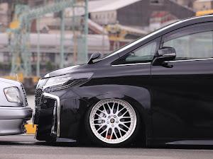 Eクラス ステーションワゴン W124のカスタム事例画像 haruhiko  specialists☆さんの2020年08月11日08:44の投稿