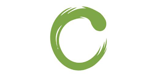 Centerpoint Martial Arts' mobile app
