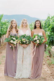 Wedding photographer Radostina Boseva (radostina). Photo of 22.03.2018