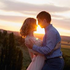 Wedding photographer Daniil Lysak (Photokitchen). Photo of 25.06.2017
