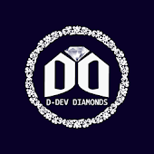 D Dev Diamonds