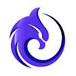 eXodus Imperial KWGT icon
