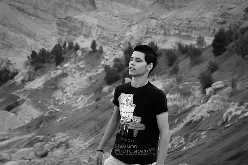 Photo: Hammod PhotographY©,Photographer,Hammod