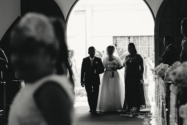 Fotógrafo de bodas Carolina Guerrero (carolinaguerrer). Foto del 02.09.2015