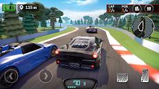 Drive for Speed: Simulatorのおすすめ画像3