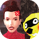 Yellow's Party - Kill The Yellows for PC-Windows 7,8,10 and Mac