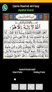 Tohfa-e-Surah - náhled
