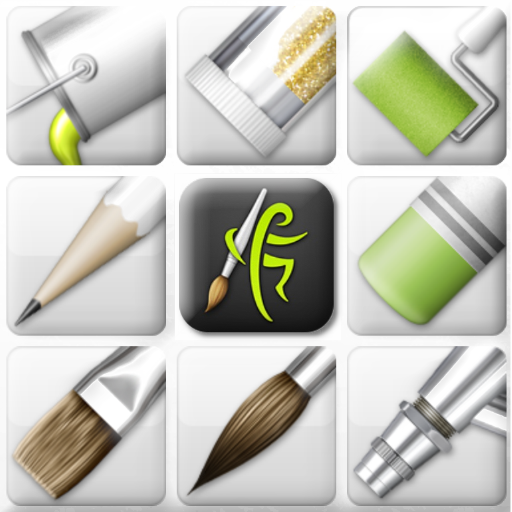 ArtRage: Draw, Paint, Create APK Cracked Download