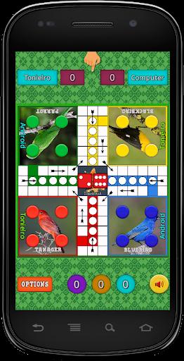 Naija Ludo, Classic Ludo  screenshots 3