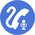 Auto Call Recorder (free) icon