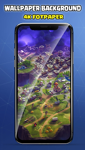 Hd Fortnite Battle Royale Wallpapers On Google Play Reviews Stats