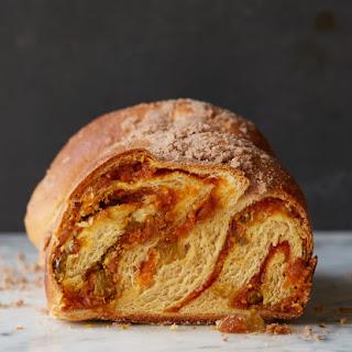 Traditional Jewish Breakfast Recipes