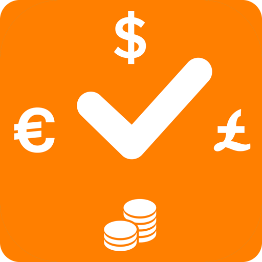 FinansCepte.. file APK for Gaming PC/PS3/PS4 Smart TV